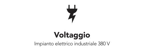 voltaggio 2